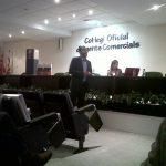 charla_barcelona