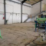 pavimento resina epoxi mortero autonivelante