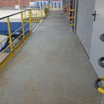 pavimento ucrete mortero rapido poliuretano