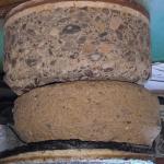 Consolidacion solera hormigon inyeccion resina poliuretano 3