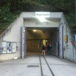inyeccion resina mineria construccion subterranea poliuretano microcemento tunel