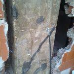 resina estructural