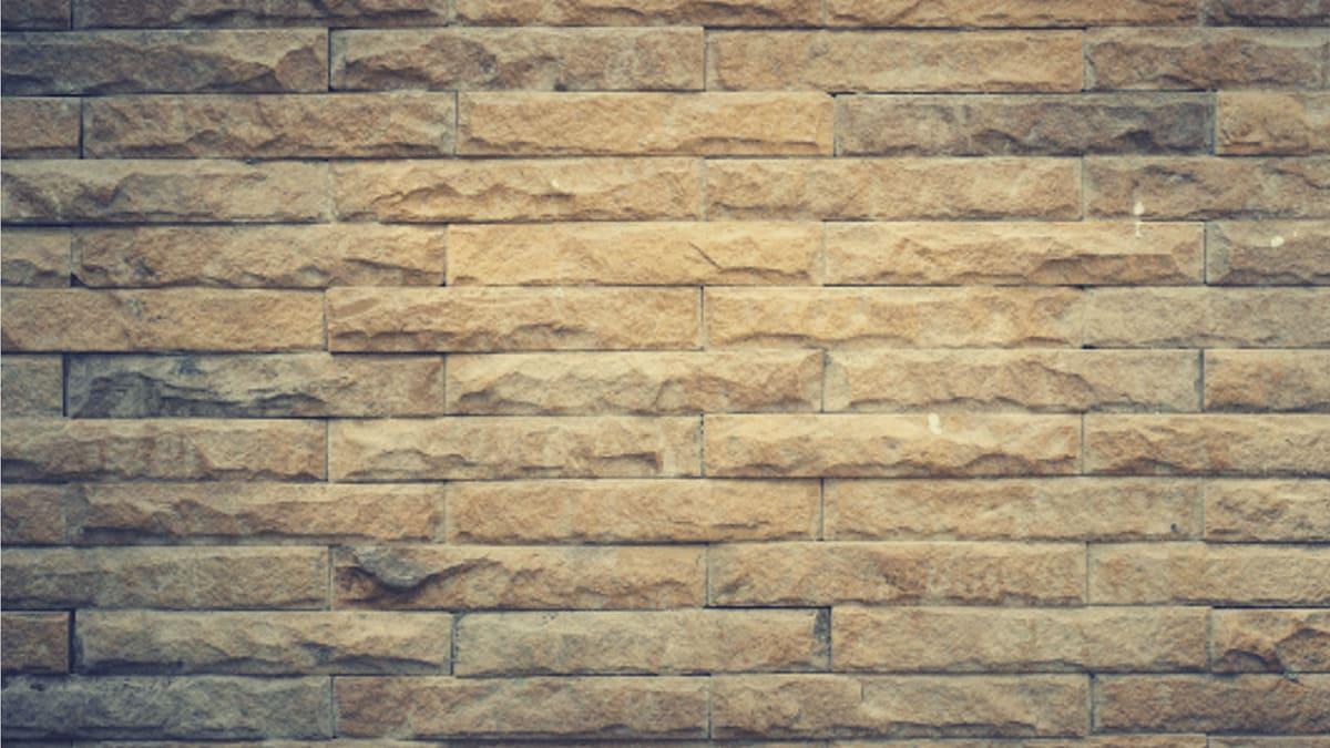 arreglar humedades paredes lemara