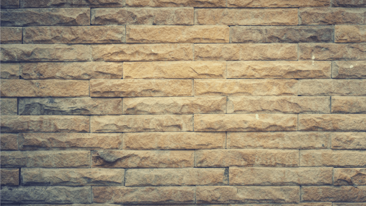 Causas y c mo solucionar problemas de humedad en las paredes for Como tapar la humedad de la pared