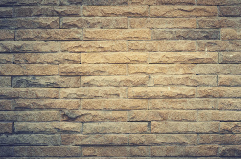 Causas y c mo solucionar problemas de humedad en las paredes - Humedad en pared ...