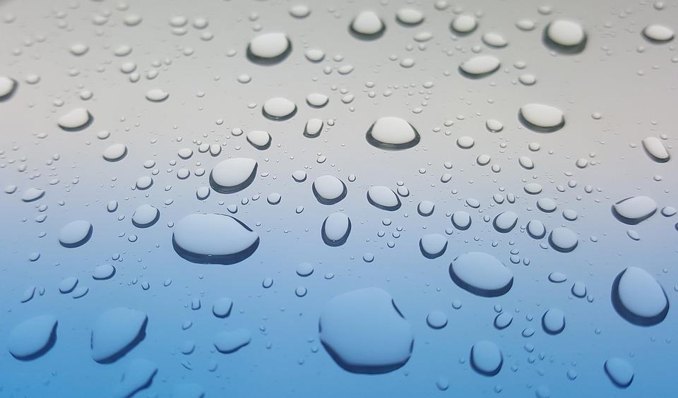 Tipos de humedades