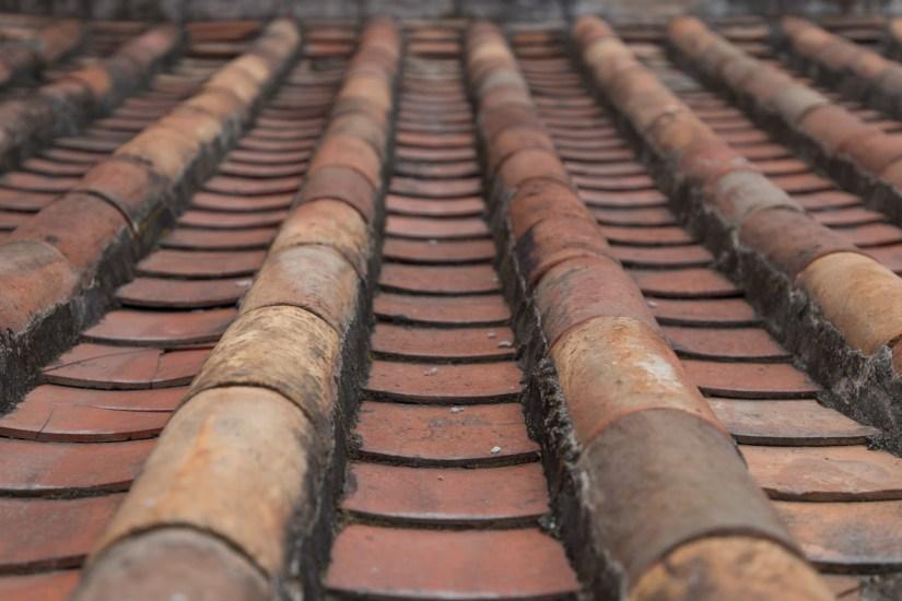 Cómo realizar la impermeabilización de tejados