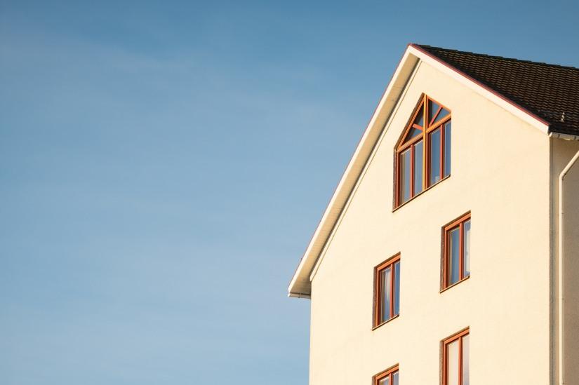 Aspectos a valorar en las reparaciones del hogar